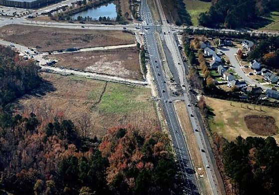 WSP-Dominion-Blvd-South-Widening-Cat-E